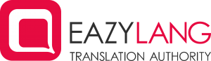 cropped-cropped-cropped-logo-Eazylang-300DPI-Copie.png
